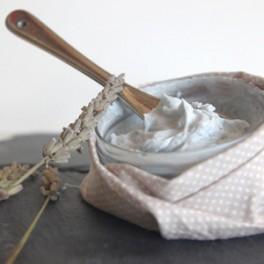 Masque Hydratant Douceur de Provence - Argile & Lavande